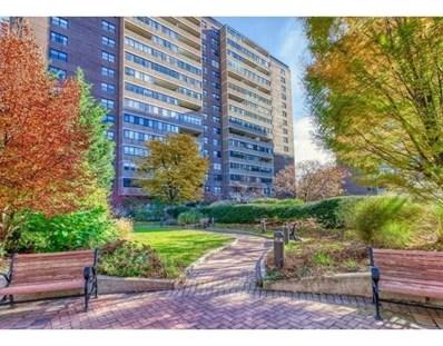 9 Hawthorne Place UNIT 2F, Boston, MA 02114 - #: 72405026