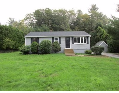 59 Brookside Ave, Webster, MA 01570 - #: 72405188