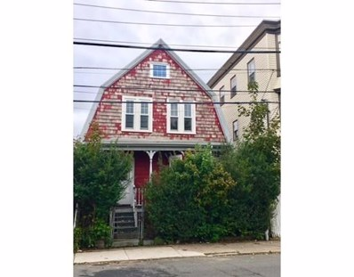 44 Cottage St, Lynn, MA 01905 - #: 72406018
