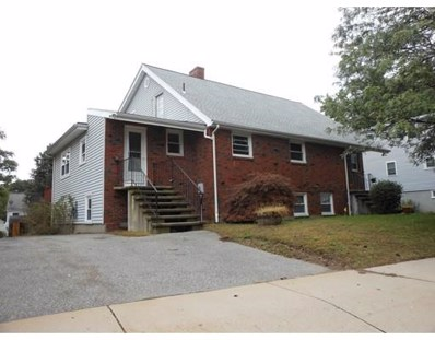 23 2nd Street, Malden, MA 02148 - #: 72406276