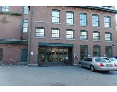 200-R Market St UNIT 403, Lowell, MA 01852 - #: 72406334