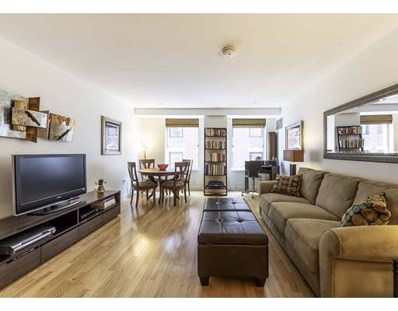 80 Broad UNIT 703, Boston, MA 02110 - #: 72407019
