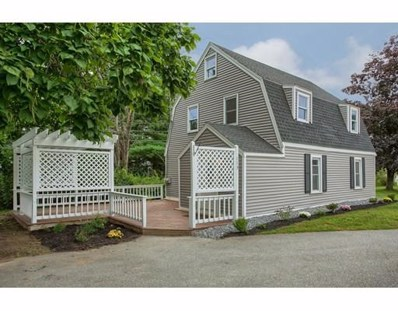 113 Lowell Rd, Windham, NH 03087 - #: 72408562