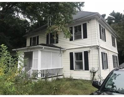 80 Highland St, Concord, MA 01742 - #: 72408726