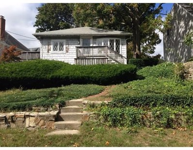 118 Downer Ave, Hingham, MA 02043 - #: 72409093