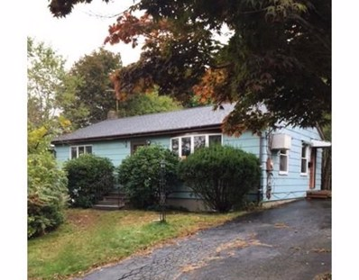 5 Cherry Hill Road, Gloucester, MA 01930 - #: 72410004