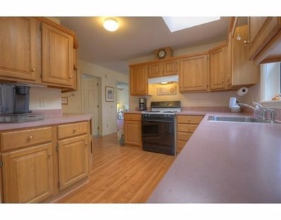 9 Headlands Drive, Plymouth, MA 02360 - #: 72410476
