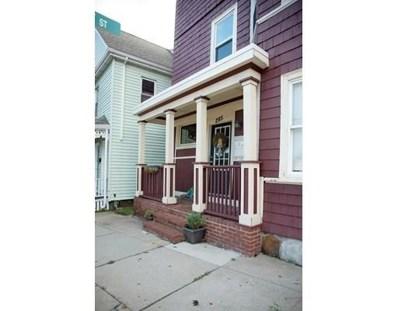 285 Neponset Ave UNIT 2, Boston, MA 02122 - #: 72411509