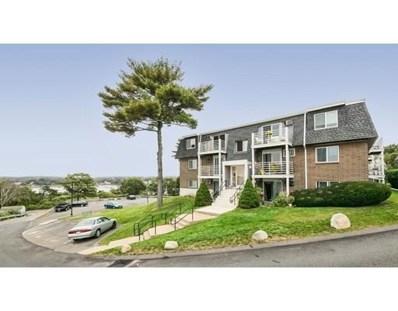 145 Essex Ave UNIT 617, Gloucester, MA 01930 - #: 72411708
