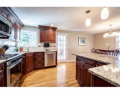 10 Osborne Ave, Reading, MA 01867 - #: 72412043
