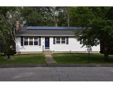 1 West Hollow Lane, Webster, MA 01570 - #: 72412303