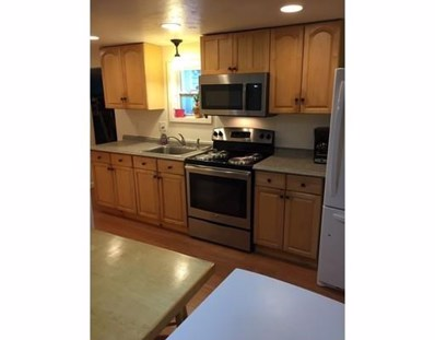 42 Redfield Road, Leicester, MA 01611 - #: 72412421