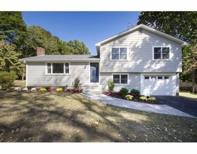 242 Country Way, Scituate, MA 02066 - #: 72412435