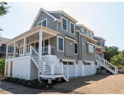 35 Pine Bank Rd, Falmouth, MA 02556 - #: 72413243