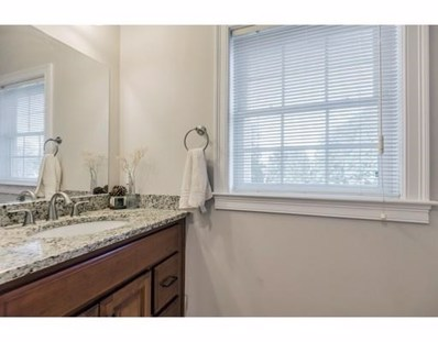1 Somerset Drive, Andover, MA 01810 - #: 72413593