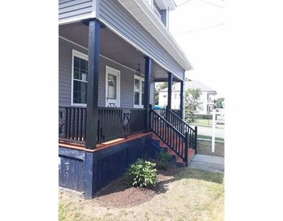 127 State Rd, Dartmouth, MA 02747 - #: 72414761