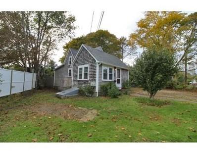 117 Oak Neck Rd, Barnstable, MA 02601 - #: 72415776