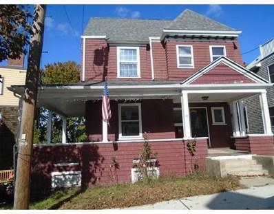32 Prospect Ave, Winthrop, MA 02152 - #: 72415873
