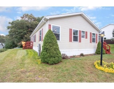 6 Headlands Dr, Plymouth, MA 02360 - #: 72415887