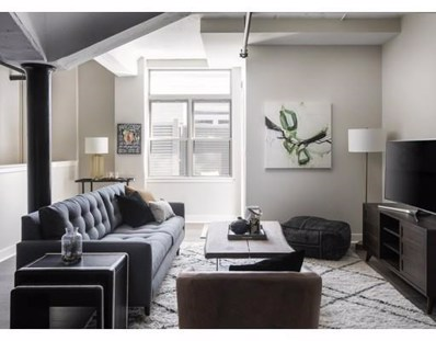 156-168 Terrace St UNIT 412, Boston, MA 02120 - #: 72416428