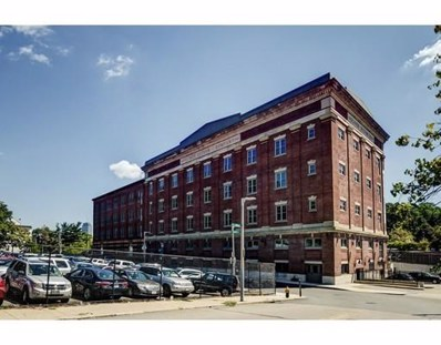 156-168 Terrace St UNIT 402, Boston, MA 02120 - #: 72416429