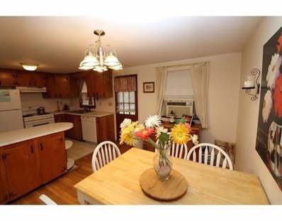 58 Sterling Road, Barnstable, MA 02601 - #: 72417026