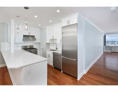 65 East India Row UNIT 39C, Boston, MA 02110 - #: 72417451