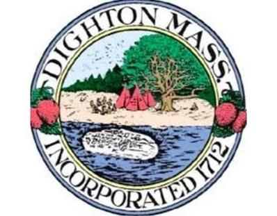 Lot 4 Stonegate Landing, Dighton, MA 02764 - #: 72418431