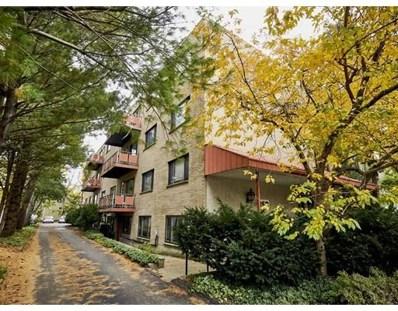 159 Concord Ave UNIT 1A, Cambridge, MA 02138 - #: 72418537