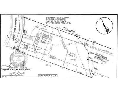 Lot 2 Stonegate Landing, Dighton, MA 02764 - #: 72419416