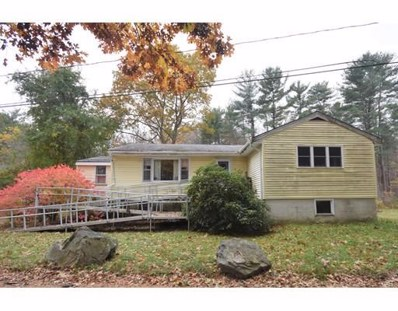 5 Learned Ln, Salisbury, MA 01952 - #: 72420007