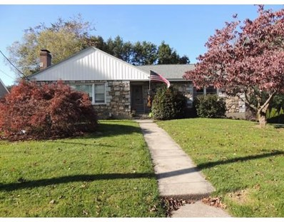 3 Washburn Rd, Auburn, MA 01501 - #: 72421888