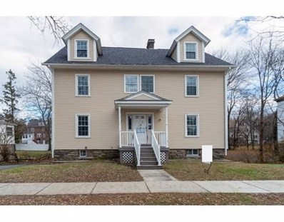 24 Intervale Rd, Worcester, MA 01602 - #: 72422021