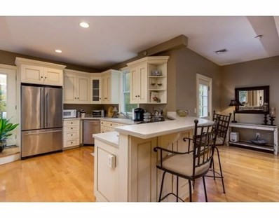 38 Russell St UNIT 4, Plymouth, MA 02360 - #: 72422105