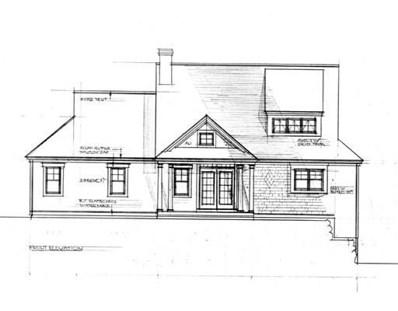 Ledgemont Lane, Dartmouth, MA 02748 - #: 72422689