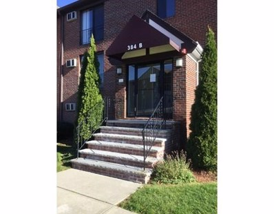 384 Great Rd UNIT b304, Acton, MA 01720 - #: 72422728