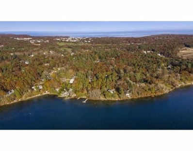 109 Tamarack Road, Plymouth, MA 02360 - #: 72423219