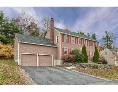 28 Trowbridge Ln, Shrewsbury, MA 01545 - #: 72423247