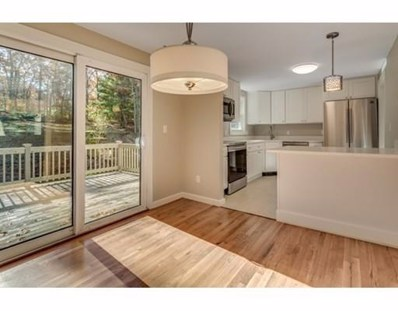 10 Pequot Terrace, Plymouth, MA 02360 - #: 72423538