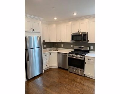 17 Kenneson Rd UNIT 1, Somerville, MA 02145 - #: 72423702