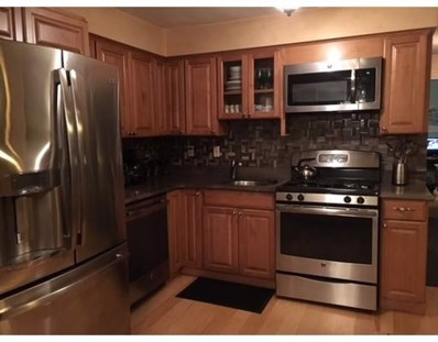 15 Apache Way UNIT 15, Tewksbury, MA 01876 - #: 72425233