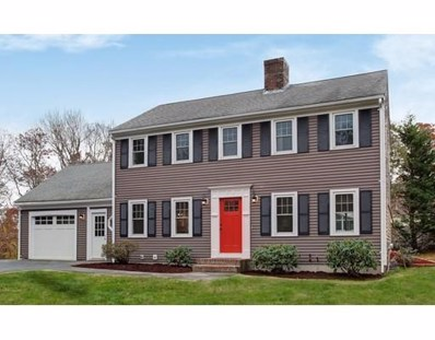 101 Snake Pond Road, Sandwich, MA 02644 - #: 72426175