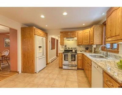 103 Whittaker Ave, Haverhill, MA 01830 - #: 72426255