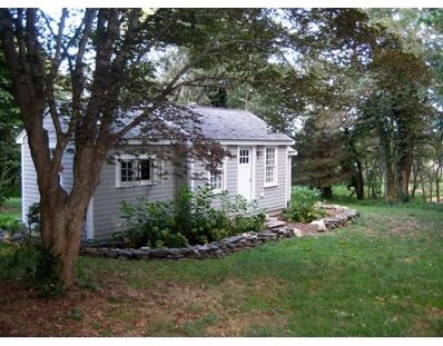 1982 Main Road, Westport, MA 02791 - #: 72426279