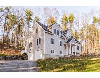 2 Wyndcliff, Acton, MA 01720 - #: 72427160