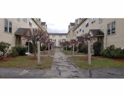 312 Water St UNIT 1, Lawrence, MA 01841 - #: 72428025
