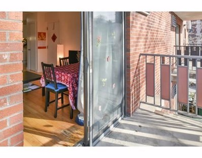 26 W Wyoming Ave UNIT 2E, Melrose, MA 02176 - #: 72428171