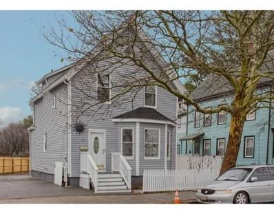 139 Cottage Street, Lynn, MA 01905 - #: 72428330