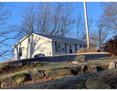 2 Reservoir, Other, MA 01526 - #: 72430242