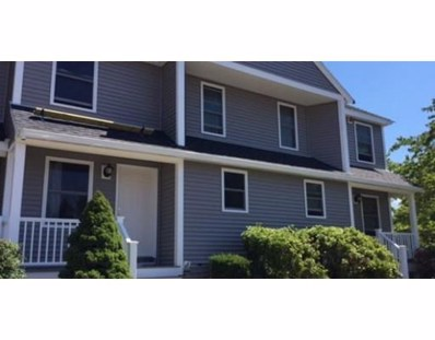 64 Sycamore Dr UNIT 64, Leominster, MA 01453 - #: 72431141